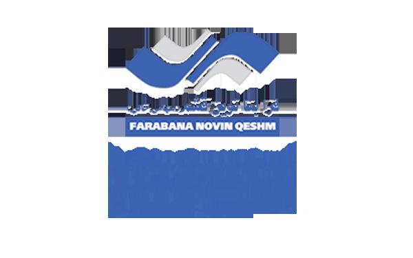 Farabana Novin Qeshm